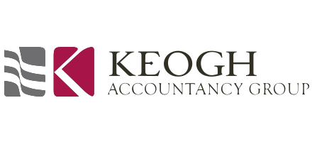Keogh Accountancy Group