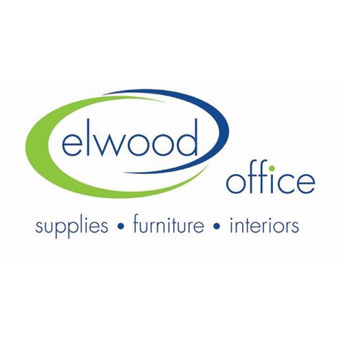 Elwood Office Interiors